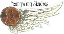 Pennywing Studios