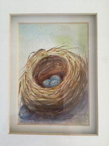 wc-nest